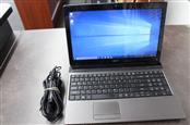 ACER Laptop ASPIRE 5560